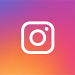 Instagram might finally bring key functionality to the desktop