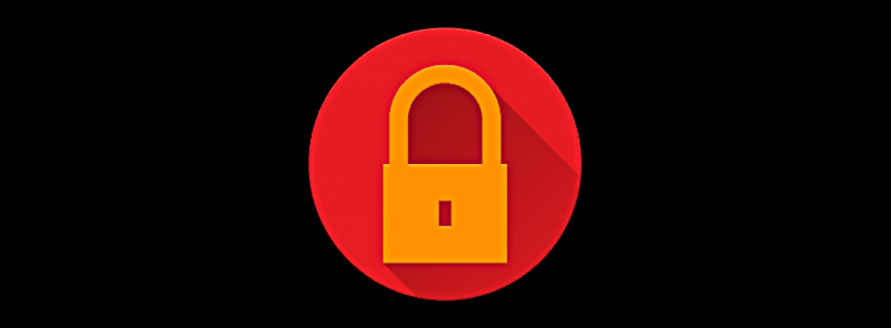 MaxLock, an AppLock Xposed Module alternative, now supports Android Nougat and Oreo