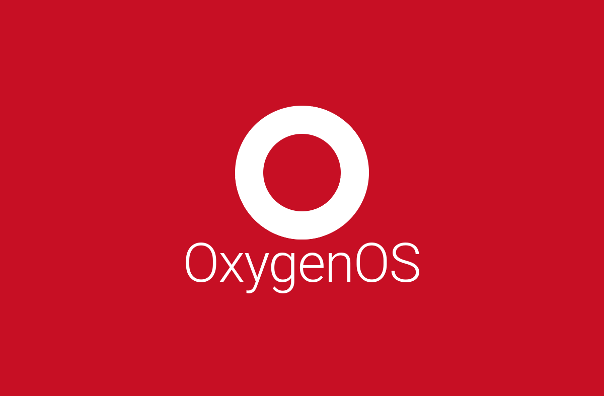 OnePlus 8, OnePlus 8 Pro and OnePlus 8T receive May 2021 patches