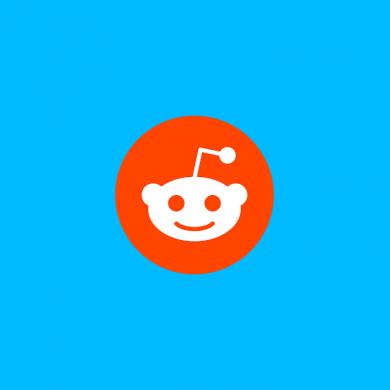 Reddit's official Android app now lets you view subreddit wikis and makes it easier to format links