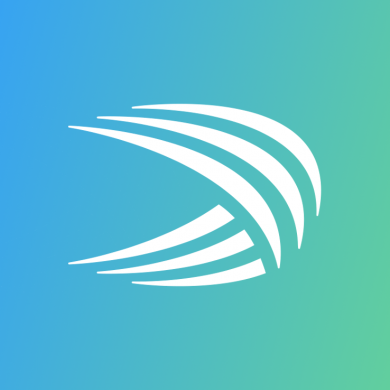 SwiftKey 7.0 for Android adds a Toolbar and new languages