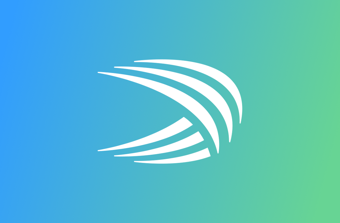 SwiftKey 7 0 for Android adds a Toolbar and new languages
