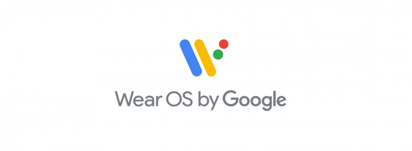 Google's looking for Wear OS users to give feedback on new products and services