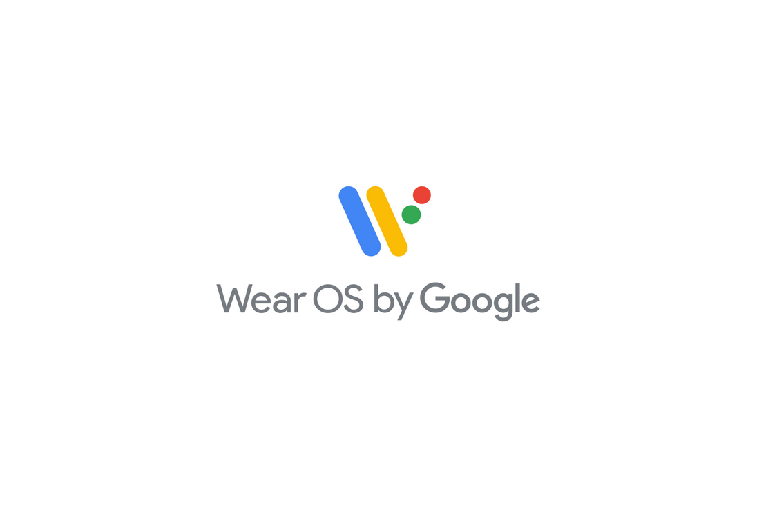 QnA VBage Google's looking for Wear OS users to give feedback on new products and services