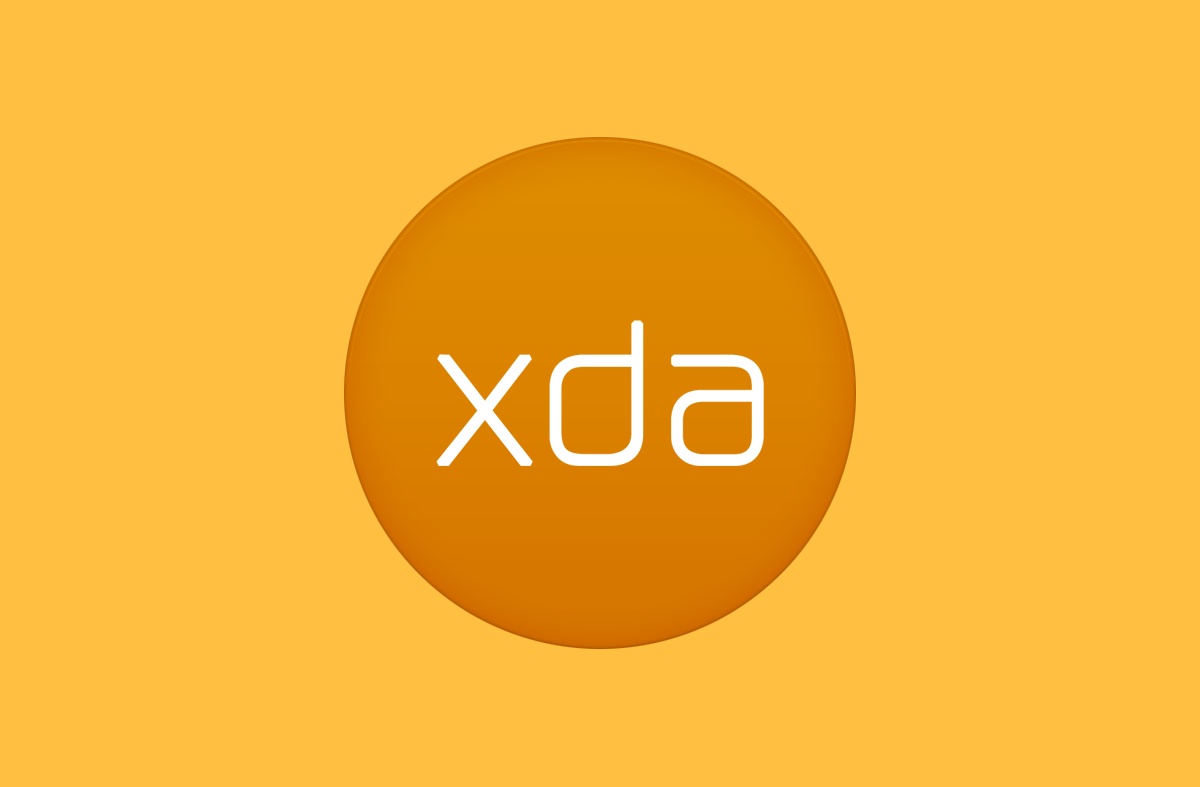 XDA-Developers is hiring a Full-Time News Writer based in India!