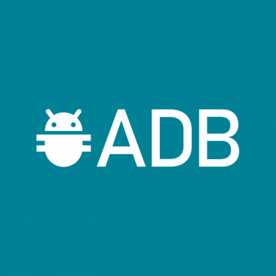 Google warns that ADB backup and restore may be removed in a future Android release