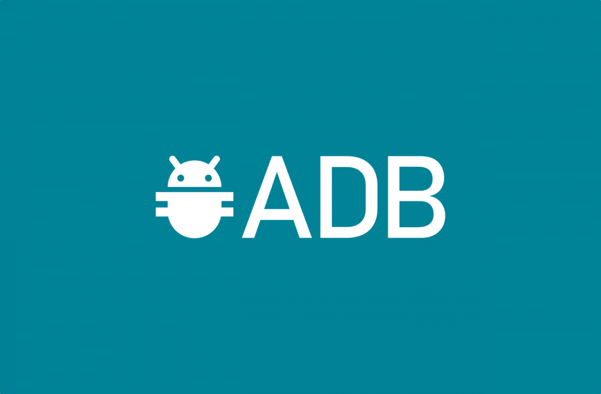 How to set up ADB & Fastboot on an x86_64 Chromebook running