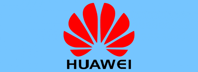 Huawei announces the EROFS Linux file system intended for Android devices