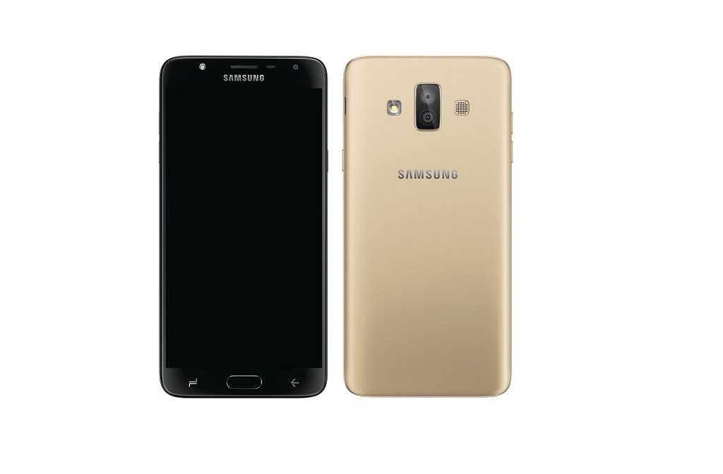 Samsung Galaxy J7 Duo launches in India with Dual Cameras
