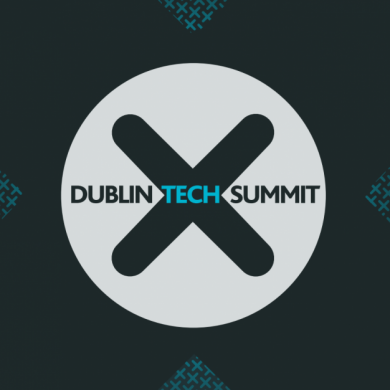 Dublin Tech Summit 2018 Round-Up: Artificial Intelligence, Internet of Things, and More