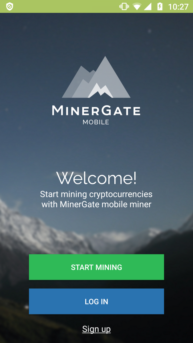 any cryptocurrency worth mining
