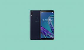 Asus ZenFone Max Pro M1 bootloader unlocking and kernel source code now available