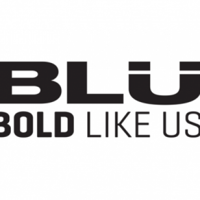 BLU Settles with the FTC Over Deceptive Privacy and Data Security Violations