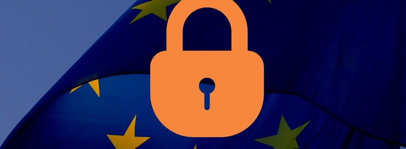 One month to go until GDPR: What you need to know