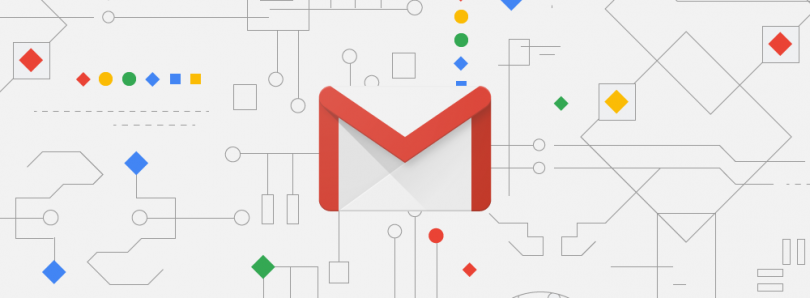 Google will begin phasing out the old Gmail design in September