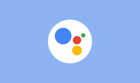 [Update: Rolling out] Google Assistant for smartphones to get visual update, food delivery, Maps integration