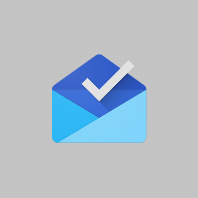 How to possibly keep using the Inbox by Gmail app on Android after its shutdown [Root]