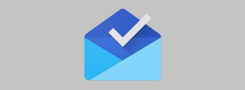 [Update: It's Dead] Google will discontinue Inbox by Gmail in March