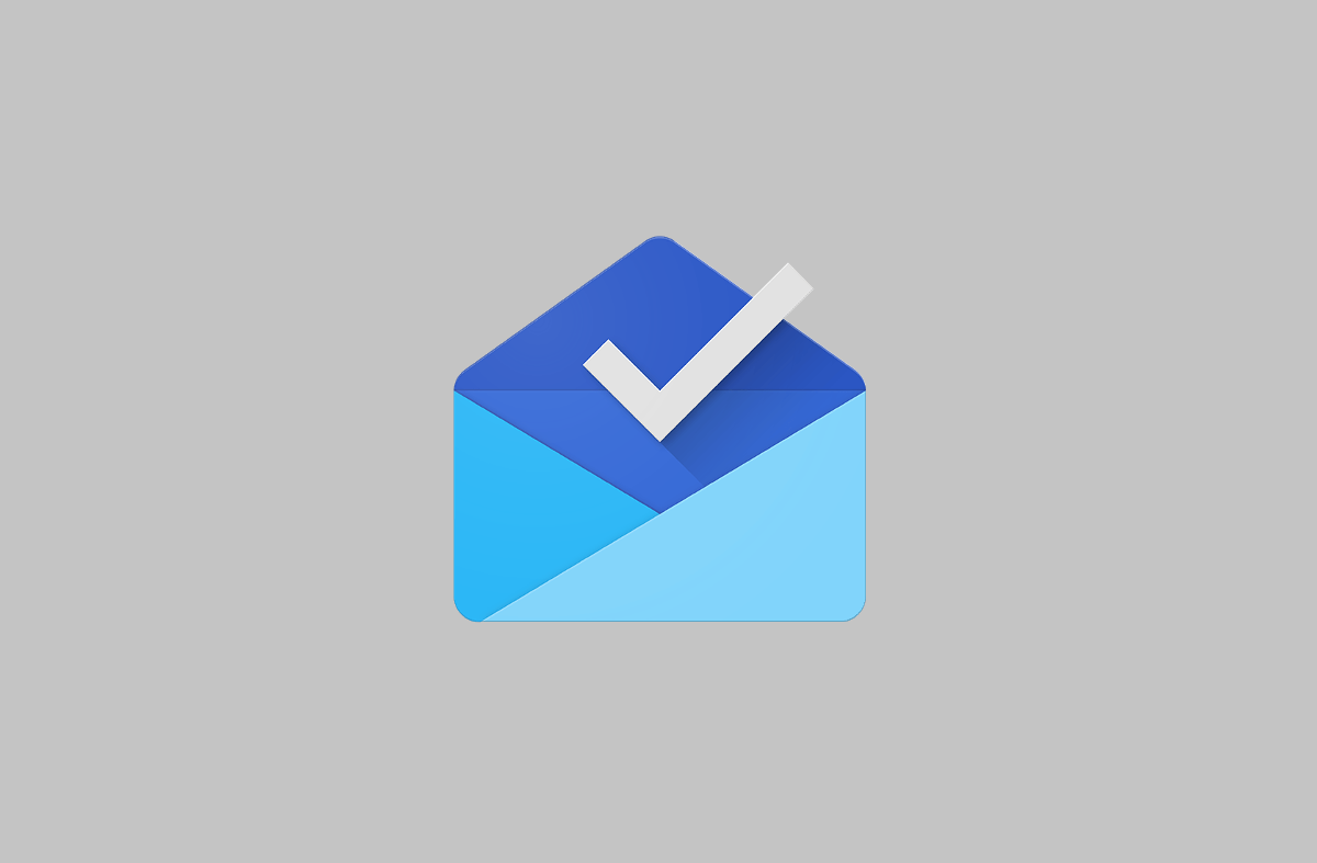 Possibly keep using Inbox by Gmail on Android after its shutdown [Root]