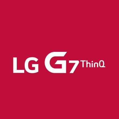 LG G7 ThinQ will have a dedicated Google Assistant button