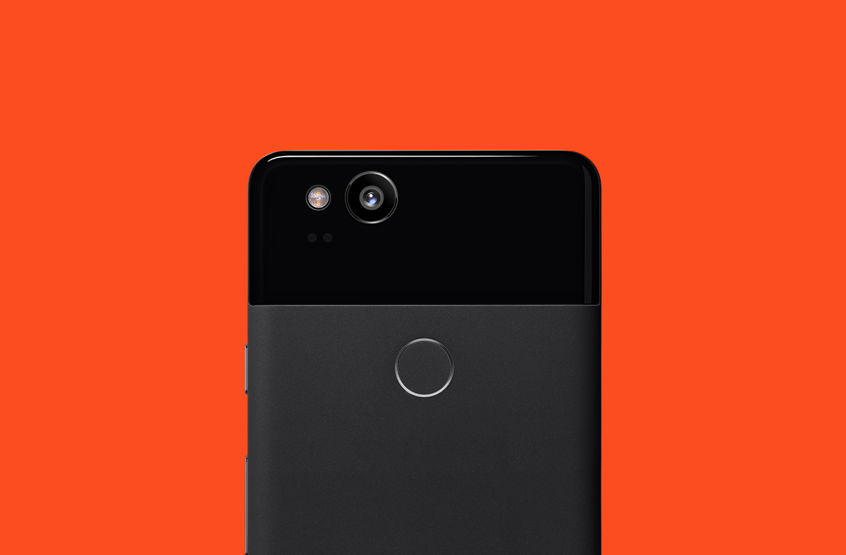 a4912e72d6e Google Pixel 3 3 XL will be built by Foxconn and are Verizon exclusives in