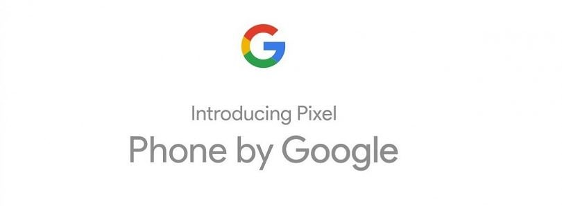 First traces of the Google Pixel 3 show up in AOSP with hints at improved networking