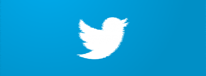 [Update: Delaying deadline] Twitter's crackdown on third-party clients continues as key features will disappear in June
