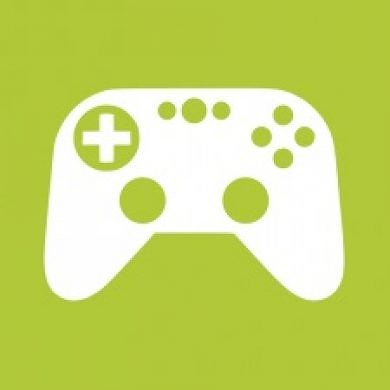 Android 11 adds 84 new mappings for Xbox, Razer, PDP, Mad Catz, and other gaming controllers