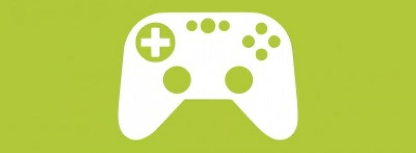Android 11 Adds 84 New Mappings For Xbox Razer Pdp Mad Catz And Other Gaming Controllers