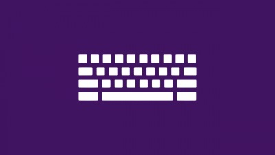 XDA's Top Picks for Everything