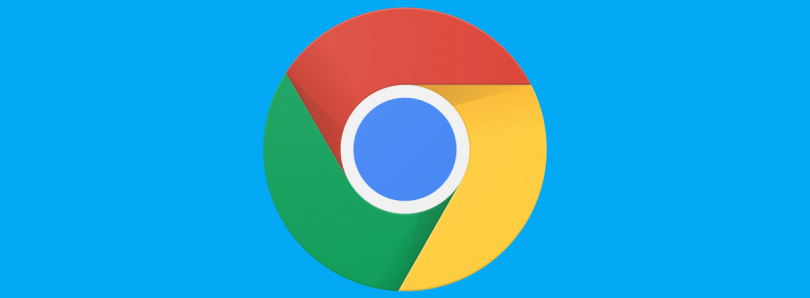 "Google Chrome may get a ""Never Slow Mode"" to give users a consistently fast browsing experience"