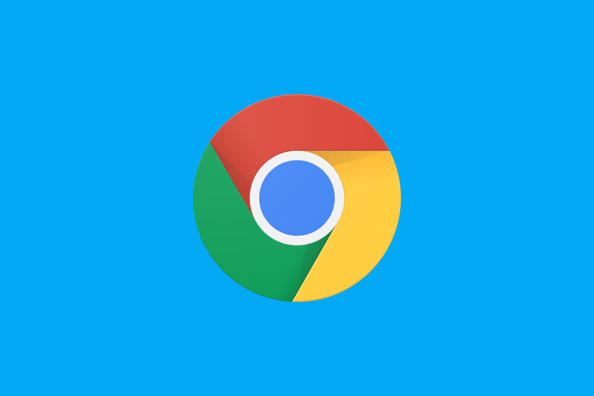 update live in dev google chromes new tab page may support google photos