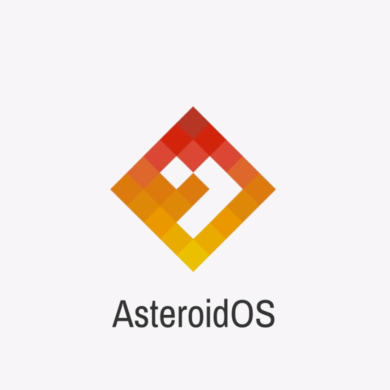 """Open-source WearOS alternative """"AsteroidOS"""" now available for several smartwatches"""