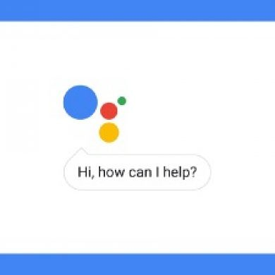 Google Assistant now integrates with Fandango to let you easily buy movie tickets