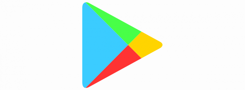 Google introduces Play Billing Library version 3 and plans to make App Bundles a requirement in 2021