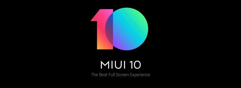 [Update: Not available yet] Xiaomi POCO F1's latest MIUI 9.3.25 beta adds a dark theme