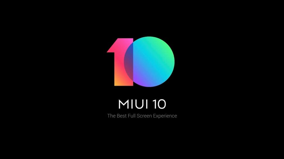 MIUI 10 Global Beta ROM is here for the Xiaomi Redmi Note 5 Pro