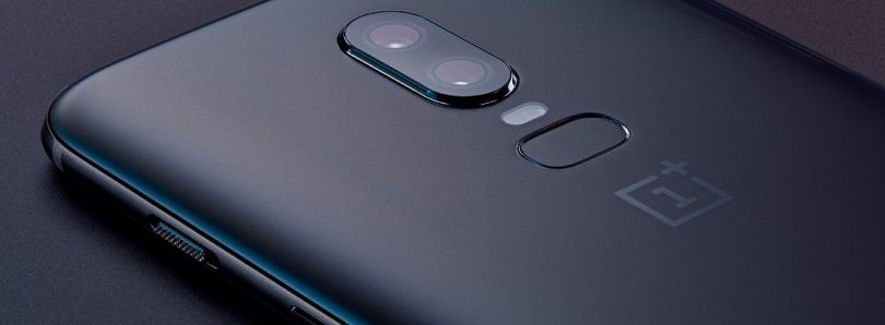OnePlus 6 Camera Update (OxygenOS 5.1.9) – A Quick Hands-On Comparison