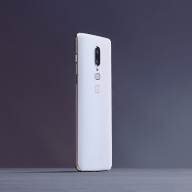 [Update: Fix] Bootloader Protection Bypass Discovered on OnePlus 6 (requires physical access)