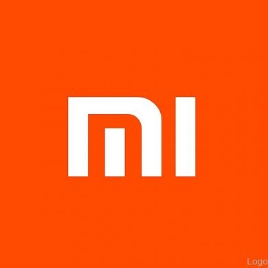 Xiaomi Mi 8 and MIUI 10 will be announced on May 31st