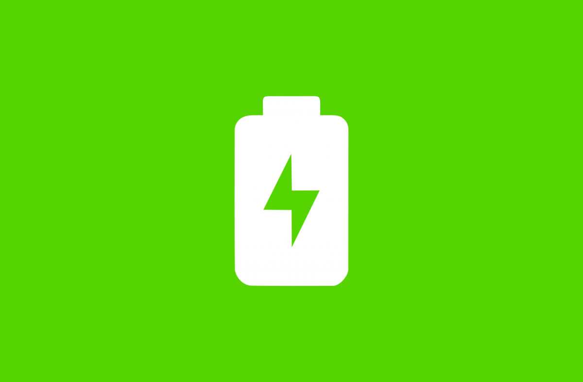 increase the battery life of Android phones