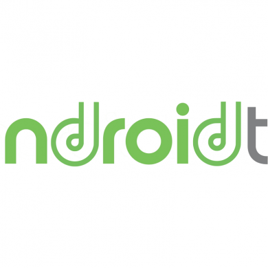 Android TV in 2019: Industry trends moving forward