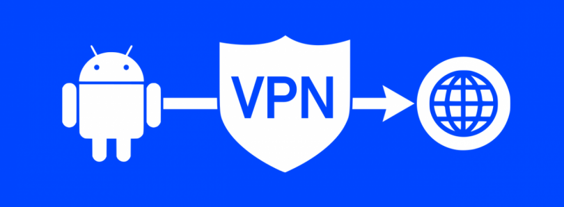 Advantages to Using a VPN