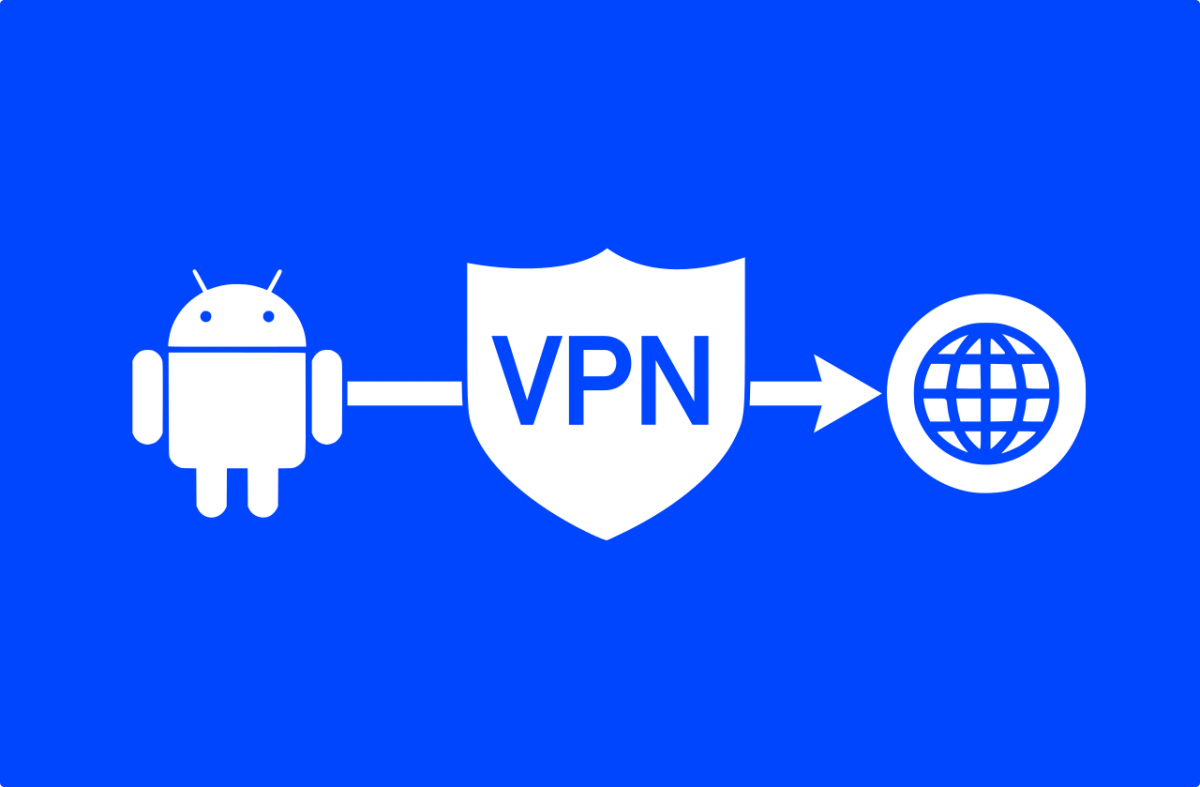 How to connect to your freedom vpn