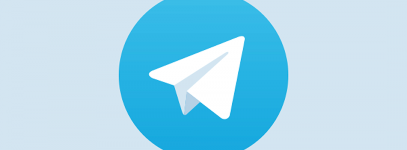 Telegram will add secure group video calls later this year