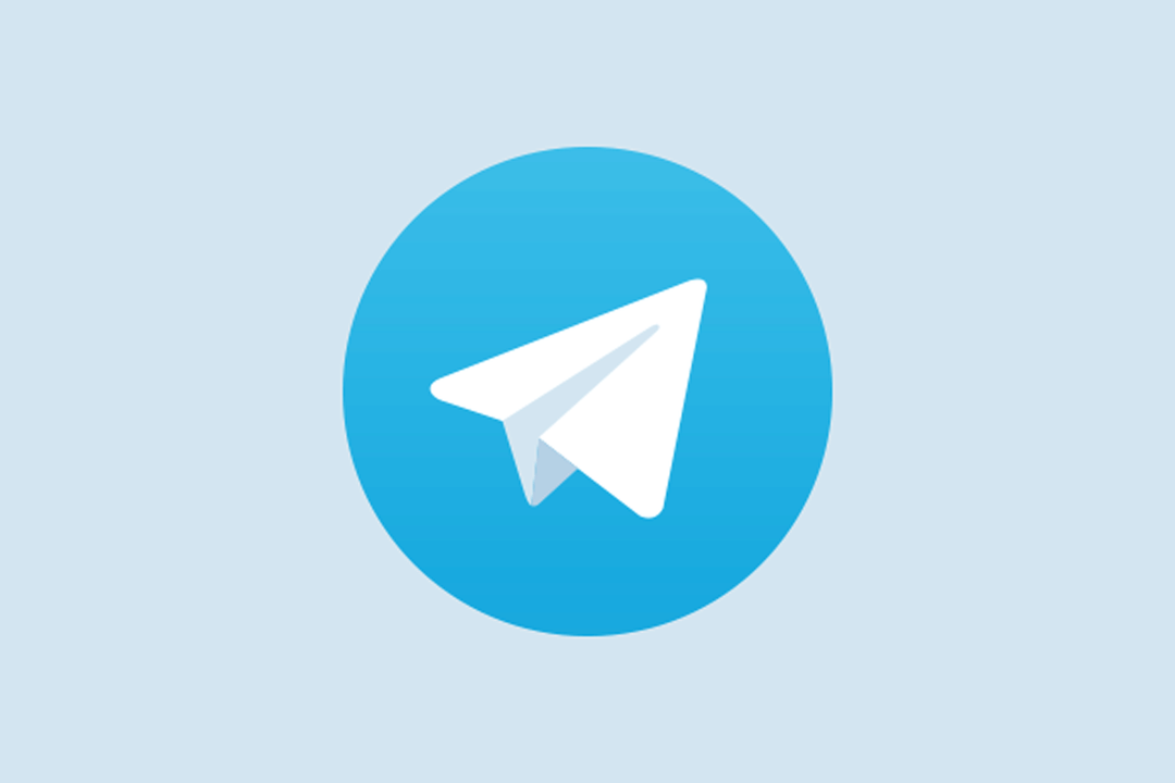 Telegram 6.0 adds Chat Folders to help you organize your groups and channels