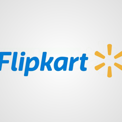 Flipkart to shut down eBay India on August 14 and launch new platform for selling refurbished goods