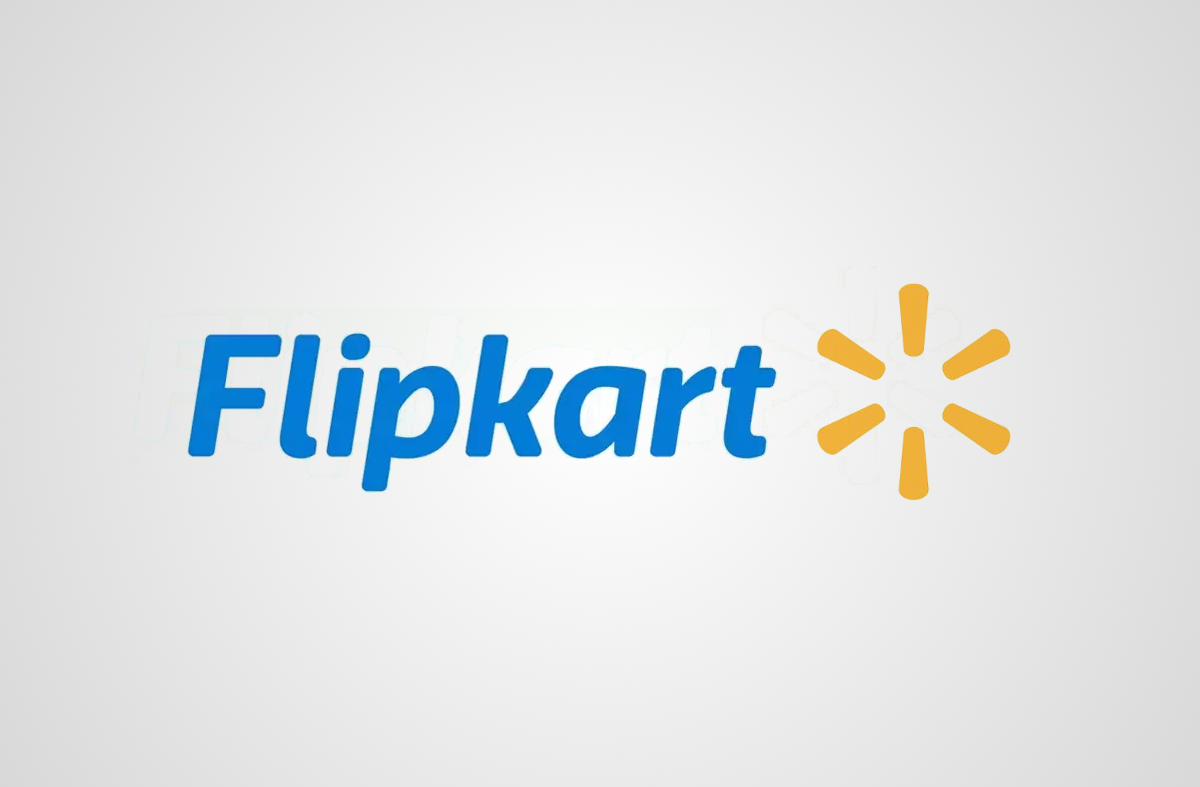 Flipkart To Shut Down Ebay India On August 14 And Launch New