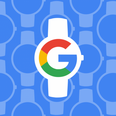 Google Pixel Watch delayed as Google focuses on Wear OS