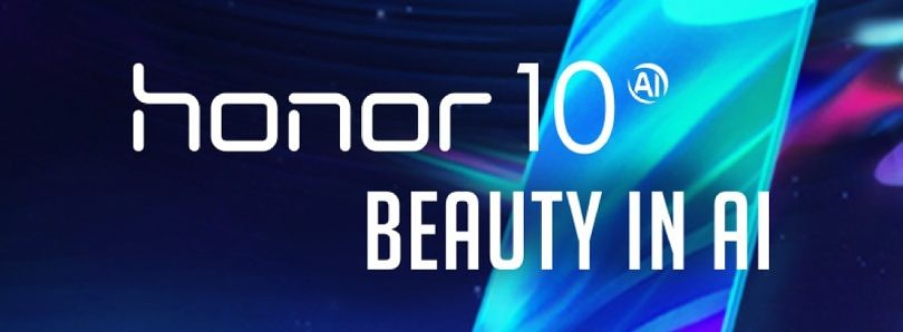 The Countdown is On! Honor Set to Launch New Honor 10 on the 15th [Happening Now]